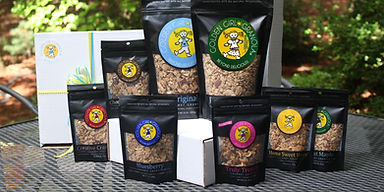 Golden Girl Granola Packages.jpg