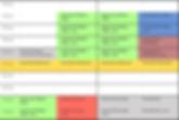 Festival Schedule Part 2.png