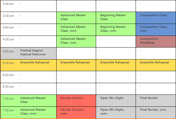Festival Schedule version 2.2.png