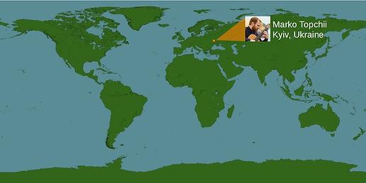 Marko Map.jpg