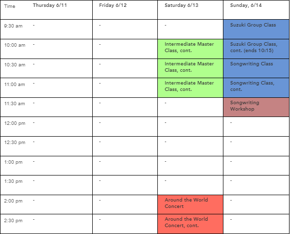 Festival Schedule version 2.1.png