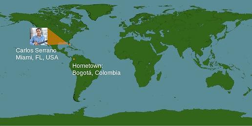 Carlos Map.jpg