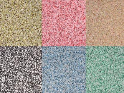 quartzo pigmentado_edited.jpg