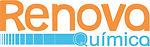 renova logo.jpg