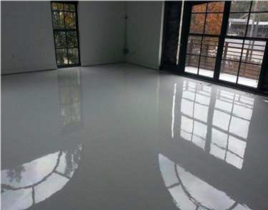 piso porcelanato liquido.png