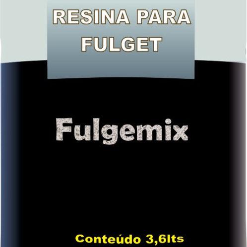 RESINA FULGEMIX