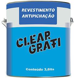 GLCLEARGRAF.jpg