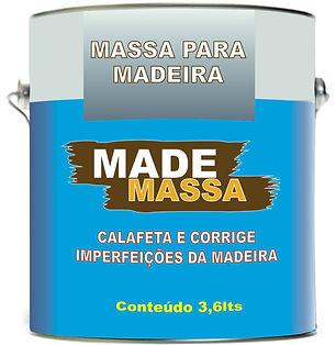 MADEMASSAGL.jpg