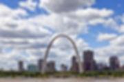 img_skyline800x533.jpg