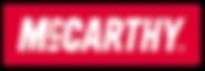 mccarthy_logo550.png