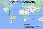 INGAR Worldwide.png