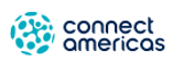 Connect Americas Member.png