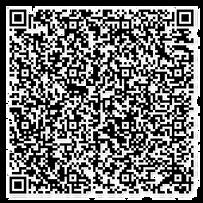QR tarjeta de contacto Balzarini.png