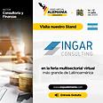 INGAR_Consulting_-_Invitación.png