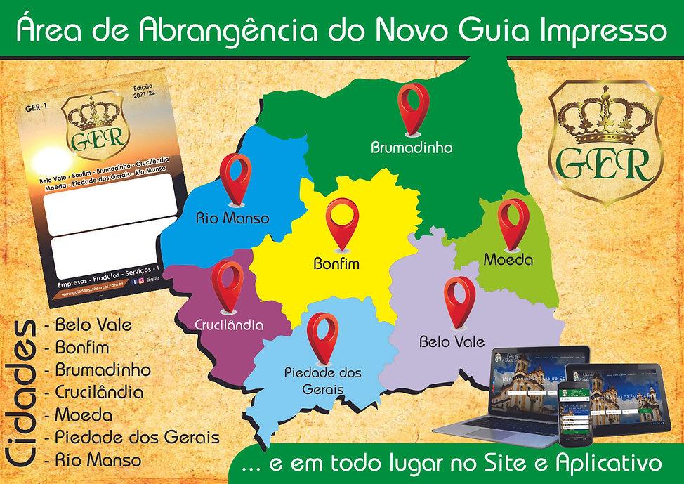 Mapas para site divulgação.jpg
