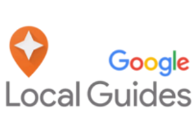 LOCAL GUIDES LOGO.png