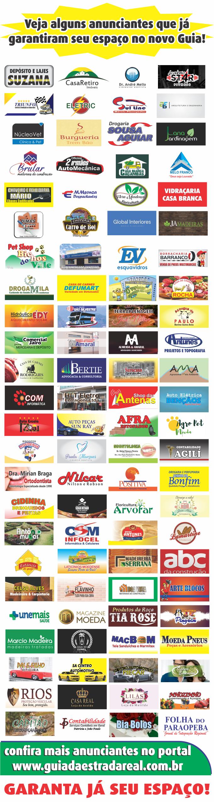 pagina anunciantes2.png