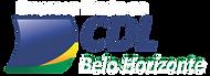 logo-guia-cdl-2.png