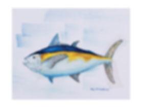 Tuna Snipped.JPG