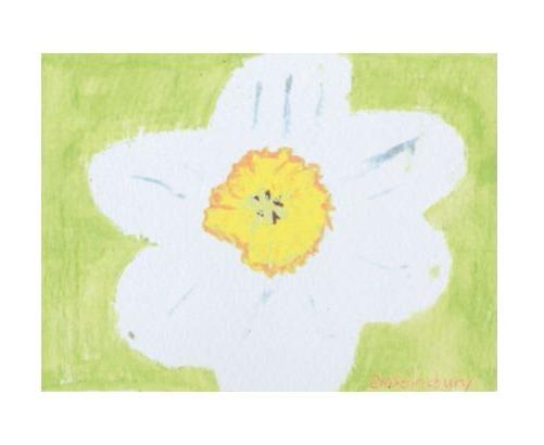 Daffodil_edited.jpg