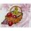 Thumbnail: Harvest Basket