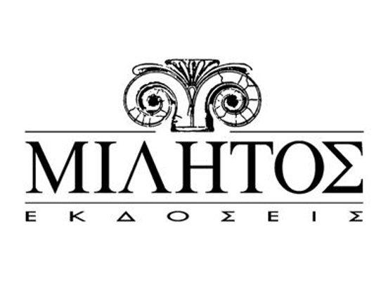 Militos Production