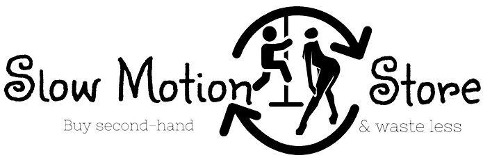 Slow%20Motion%20Store_edited.jpg