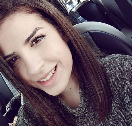 Stella Spanoudaki.jpg
