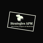 Strategics APM