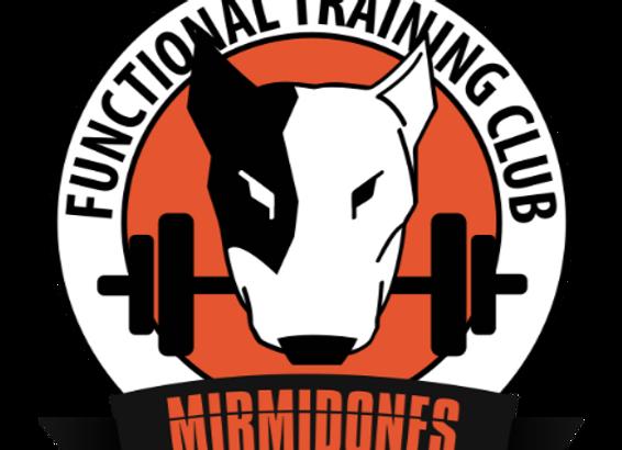 FC Mirmidones