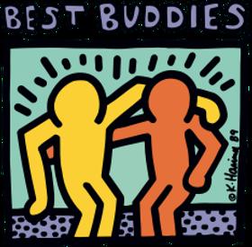 Best Buddies Logo.png