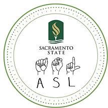 ASL.jpeg