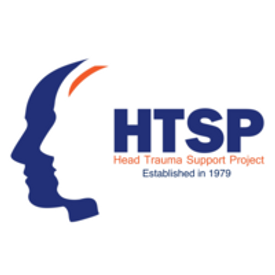 HTSP.png