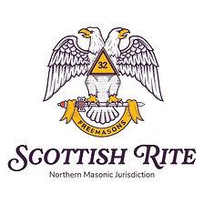 ScottishRite.jpg