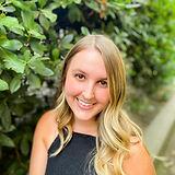 Allie Meier Website Headshot.jpg
