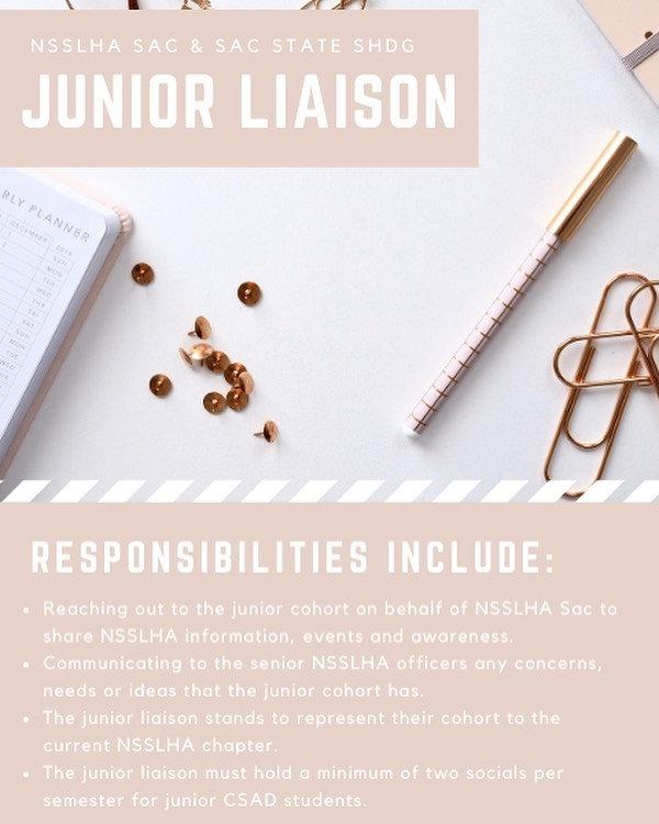 junior liaison.jpg