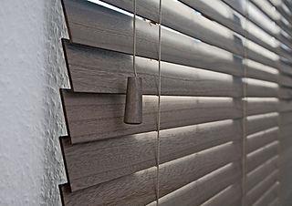50 mm fa reluxa beltéri árnyékoló