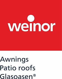 weinor-logo
