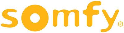 somfy-logo