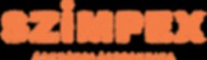 Szimpex Logo