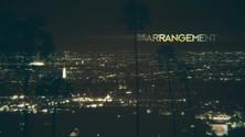 """The Arrangement"" | Main Titles - E!"