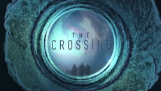 """""""The Crossing"""" 