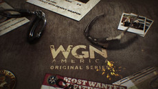 """""""Dog's Most Wanted"""" - Promo - WGN America"""