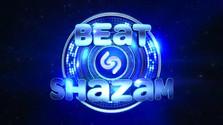 """Beat Shazam"" | Show Graphics - FOX"