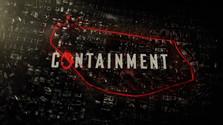 """Containment"" | Main Title - FOX"