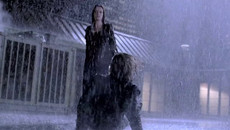 """Bionic Woman"" | Main Title - NBC"