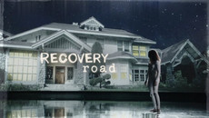 """""""Recovery Road"""" 