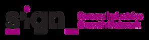 SIGN-Brand-Identity-Black_Purple-Accents
