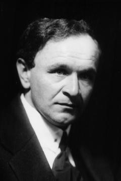 Viktor_Stepanovych_Kosenko.png