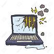 54019674-freehand-drawn-cartoon-broken-c